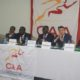 athletisme-afrique-AAA