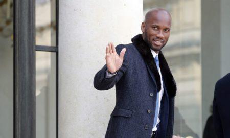 Didier-Drogba-football-Africa