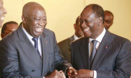 gbagbo-ouattara-politique-fpi-rhdp-rdr-reconciliation