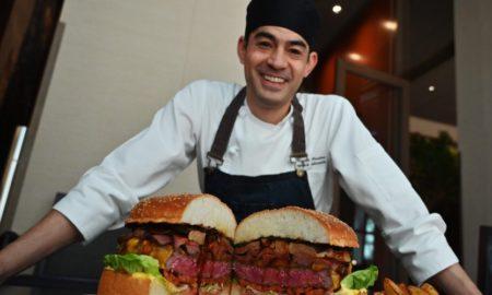 insolite-burger-cher