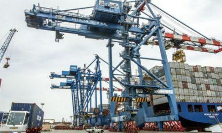 port-abidjan-terminal-conteneur-economie