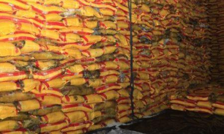 riz-avarié-commerce-birmanie