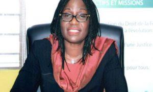 EPU-Aimée-Zebeyoux-Secretaire-dEtat-Justice-ministre-2019