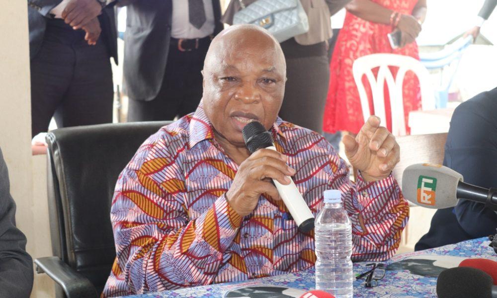 Assoa-Adou-politique-fpi-gbagbo