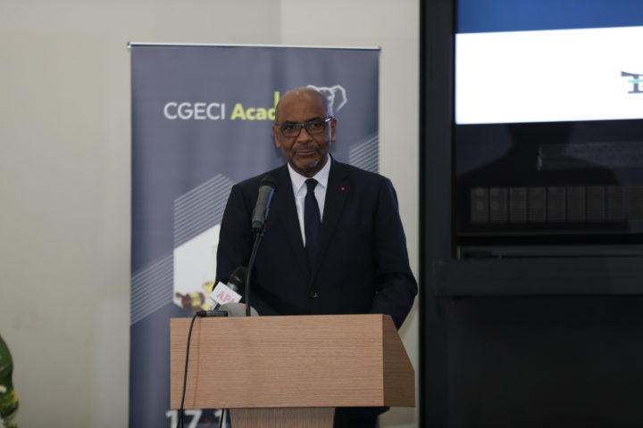CGECI-Academy-Jean-Marie-Ackah