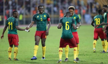 Cameroun-football-Njie-Ngadeu-CAN-2019-Bassogog