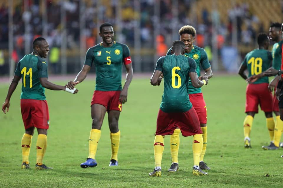 Cameroun-football-Njie-Ngadeu-CAN-2019-Bassogog