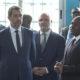 Christophe-Castaner-france-securité-Alassane-Ouattara-sidiki-diakite-intérieur