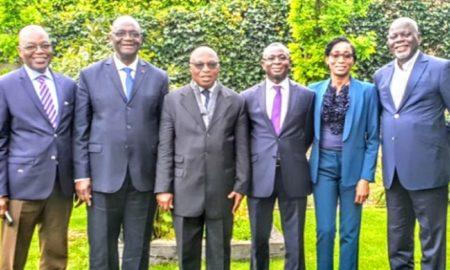 PDCI-RDA-Guikahue-Assoa-Adou-FPI-Bruxelles-politique