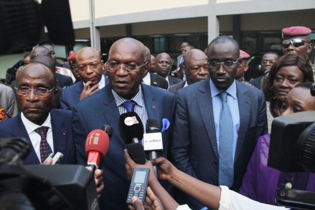 Pascal-Abinan-Kouakou-ministère-emploi-Adama-Koné