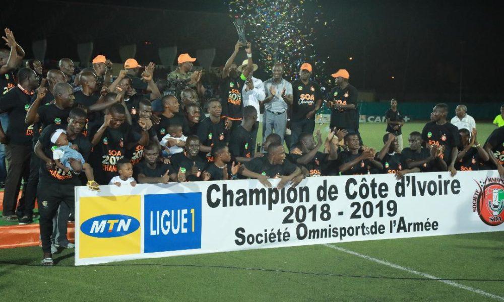 SOA-Football-ligue-1-championnat