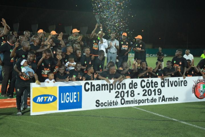 SOA-Football-ligue-1-championnat
