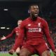 UEFA-football-Liverpool-FC-Georgino-Wijlnadum