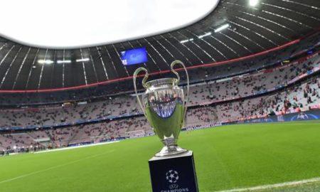 Uefa-football-LDC-C1