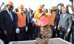CHR-aboisso-amadou-gon-coulibaly-construction-travaux