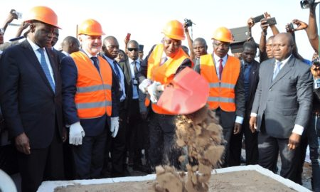 CHR-aboisso-amadou-gon-coulibaly-construction-travaux