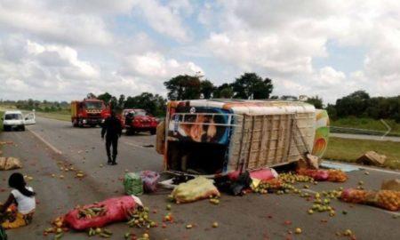 accident-autoroute-drame