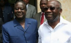 bedie_gbagbo_fpi-pdci-politique
