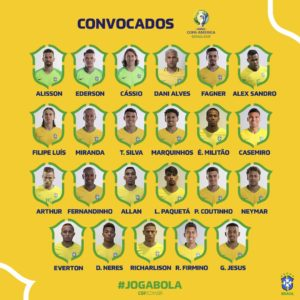 concacaf-bresil-copa-america-bresil-neymar