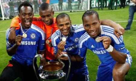essien-kalou-et-malouda-pourraient-suivre-le-chemin-de-drogba_FOOTBALL-uefa-2012-chelsea