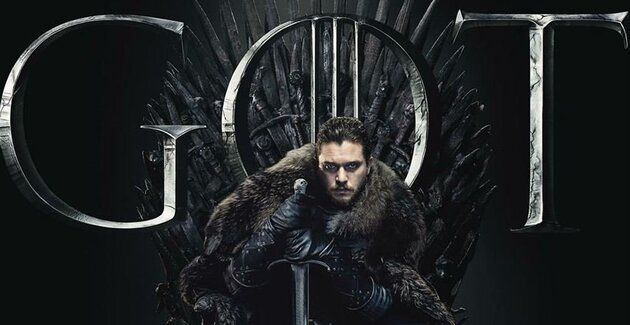 games-of-thrones-serie-insolite-cinema