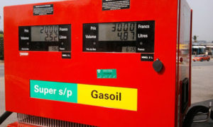 gazoil-essence-petrole-carburant