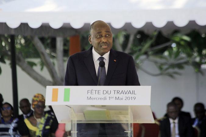 gon-coulibaly-PM-minsitre-politique-RHDP-2019-2020