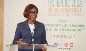 kaba-nialé-economie-developpement-rgph-recensement