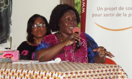 lider-monique-gbekia-mamadou-koulibaly-CEI