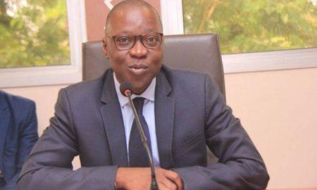 moto-taxis-transports-Amadou-Koné