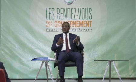 moussa-sanogo-ministère-budget-2019-rhdp