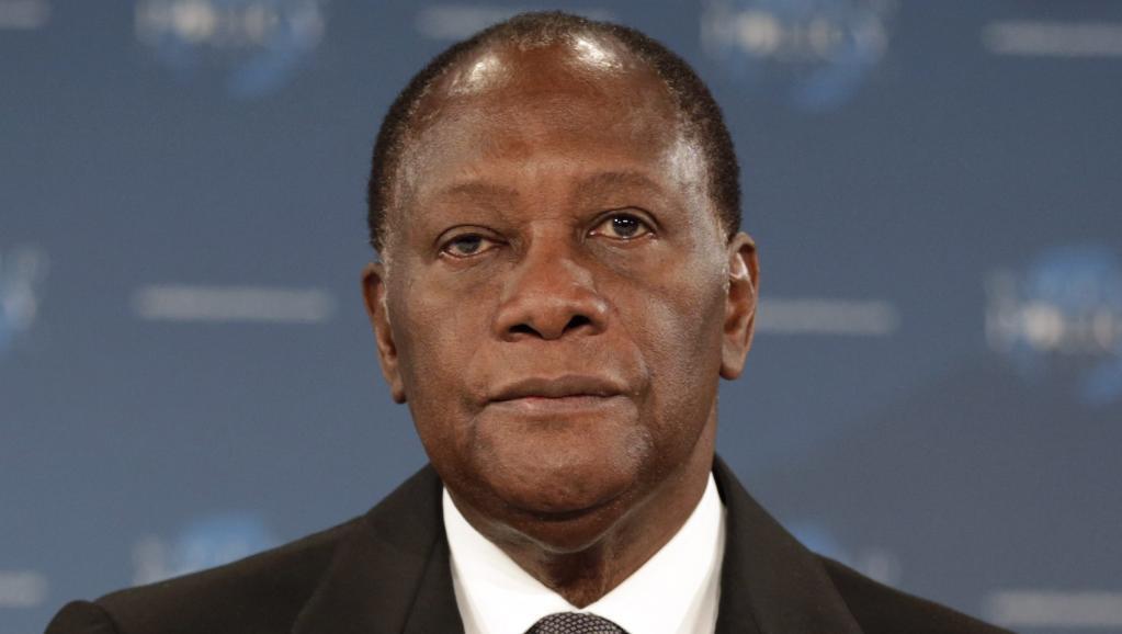ouattara_1_0-HRW-politique