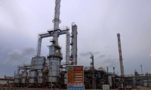 sir-raffinage-petrole-industrie