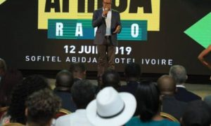 Africa_Radio-asalfo-media-culture-musique-afrique