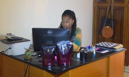 Avec au moins 24% de femmes entrepreneures, contre 8% en Europe, l'Afrique est devenue en quelques années le premier continent de l'entrepreneuriat féminin