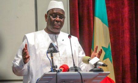 Macky-Sall-senegal-president