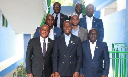 synergie-2020-RHDP-Bureau-assemblée-nationale