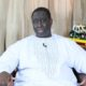 aliou-sall-macky-sall-senegal-cdc-justice-bbc-demission