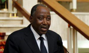 amadou-gon-coulibaly-ministre-rhdp-politique-cei-rdr-gouvernement