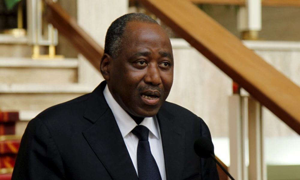 amadou-gon-coulibaly-ministre-rhdp-politique-cei-rdr-gouvernement-gbagbo