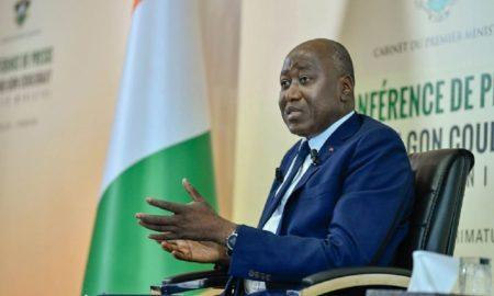 amadou-gon-coulibaly-ministre-rhdp-politique-rdr-gouvernement