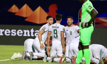 can-2019-algérie-football-equipe-nationale