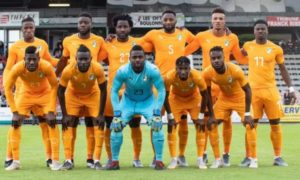can-2019-cote-d-ivoire-28-joueurs-pour-23-places-can-2019-football-sports