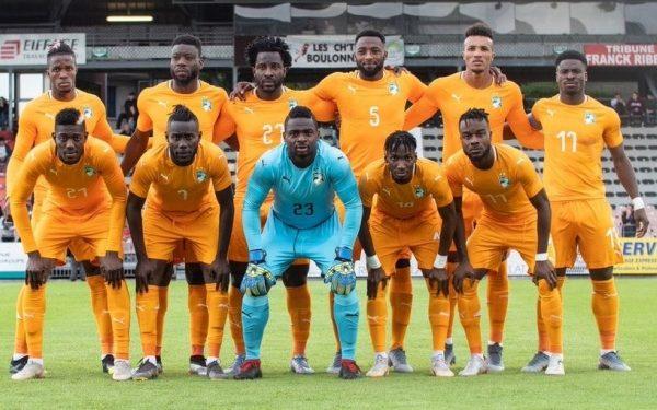 can-2019-cote-d-ivoire-28-joueurs-pour-23-places-can-2019-football-sports