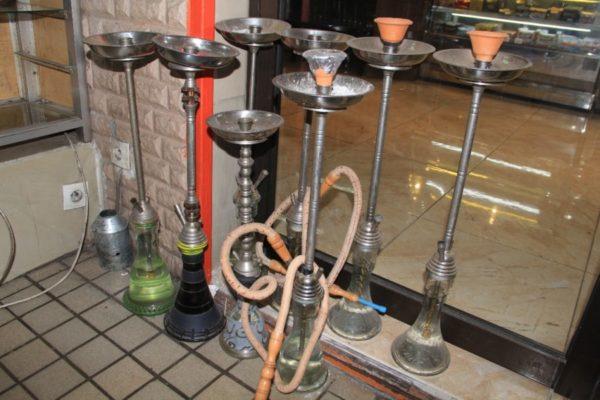 fumeur-chicha-naguilé-santé-tabac-drogues