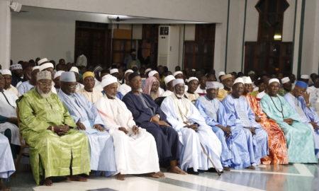 ramadan-cosim-musulman-islam-codis