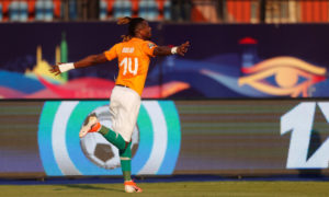 cote-divoire-can-2019-football-kodjia
