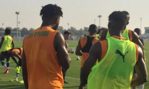 elephants-côte-d'ivoire-football-kessie-can-2019