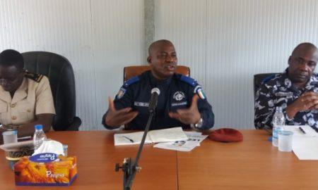 gendarmerie-apalo-touré-sécurité-zuénoula-béoumi