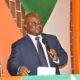 germain-n'dri-aphing-kouassi-tourisme-dircab-ministère-économie